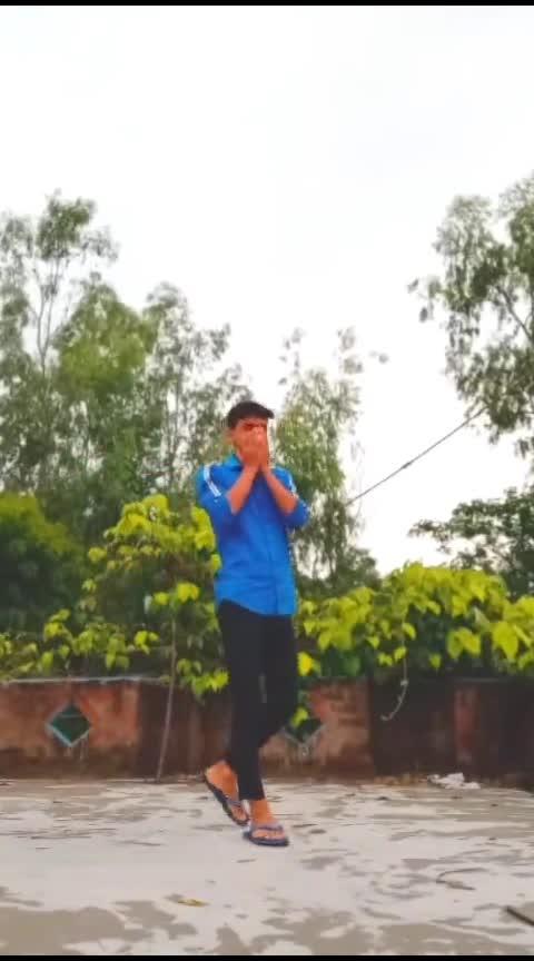 last Tak Jarur Dekhe video#vfxindia #vfxindia #vfx