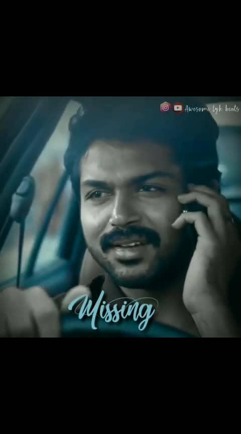 #missing#miss_u #miss_you #miss_you_love #feel_loenly