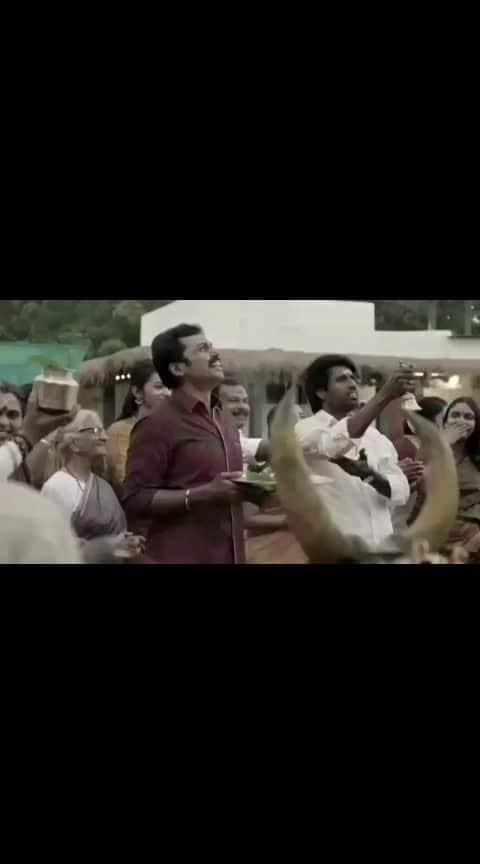 family #tamilvideos #family