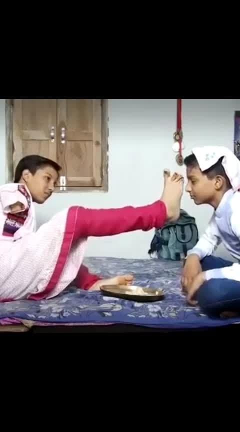 #mera-dil-tera-deewana-main-to-tujhpe-marti-hu #neno-ki-to-bat-nena-jane-he #roposo-ha-ha-ha-babana-plzz-follow-me #hqppy_married_life