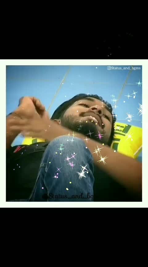 #losliya army like and follow u like Roman  gift me..Roman reingns follow and gift metaking tom 💔 follow and support me...*no love*verigin guys*#love status#love song#onesidedlove #love #quotes #lovequotes #singga #poetry #feelings #lovestatus #sad #shayri #pyaar #chandigarh #brokenheart #yaari #hindiquotes #lovefeelings #ammyvirk #mohabbat #writersofinstagram #ninja #wmk #chahtaan #sidhumoosewala #age #pyariktarfa #yaargawaune #deepjandu #allahkare #roina #bhfyp#punjabiquotes #ranajiwritings #hindiloveshayri #karanaujla #bainscalifornia #preetbainsmj #sukhquotes #lovebawa #wahegurumeharkare #dorranossrabbte#my_feeling_for_u_was_real 💔💔😓😔 . . . . . . . . . . . . . . . . . . . . . . . . . . . . . 👔#Inspiration#Motivated#toptags#SuccessQuotes#MotivationalQuotes#Millionaire#Learn#Network#AlwaysLearning#Grind#Dedication#Ambition#Money#Hustle#BuildYourEmpire#Leadership#SelfMade#DreamBig#MillionaireLifestyle#KeepGoing#DailyGrind#NeverGiveUp#Entrepreneur#LifeQuotes#StartUpLife#Marketing#Motivation#Business #brokenthoughts #sahotasukh #gallan #jassmanak #sachiyan #loveshayri #ellymangat #iloveav #punjabicouple #dil #time #truelove #dard #ishq #pyar #writings #shayari #hindipoetry #instapoet #poetsofindia#love#love failure#i love u#nesamani#roposo videos#haha funny#vijay birthday# nerkonda parvai# ajith#thala#nkp#ennrum thala Ajith##love song#status for what's app#new status#lyrics#love failure#thala#thalapathy#thala fan# thalapathy fan#thala thalapathy#hip hop#athi#pugal my name#single pasanga#morratu single#school guys#always morratu single# cricket forever#dhoni#dhoni status#gana song#village guys#village#status#11th guys#dhoni forever#kohli#virat status#kohli status#virat#virat kohil#virat kohli status#csk#csk fan#csk status#mumbai indians #rcb#dc#rr#srh#kkr##friend #friends #fun #funny #love #instagood #igers #friendship #party #chill #happy #cute #photooftheday #live #forever #smile #bff #bf #gf #best #bestfriend #lovethem #bestfriends #goodfriends #besties #awesome #m