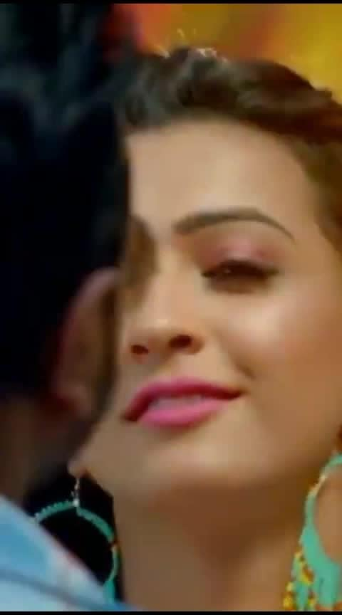 #love_status_video----------- #heart_touching_song
