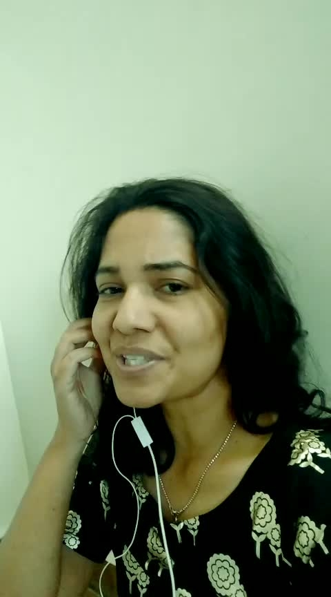 #loveformelodies #sadhanasargam  #harrisjayaraj  #salute