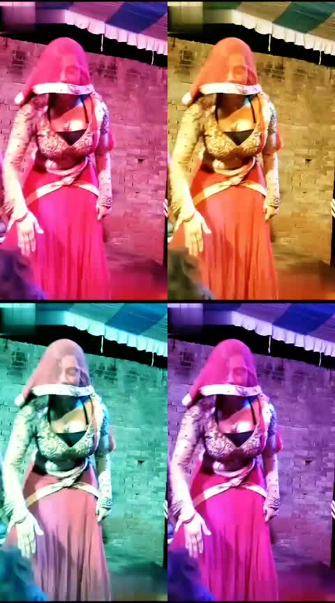 #beautyvlogger #roposo-beats #beautifulldress #beautiful-life #roposo-wow #sexy-look #sexybhabhi