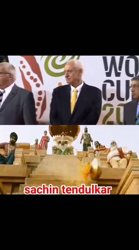 #cricketworldcup #sachintendulkar fans😠😠