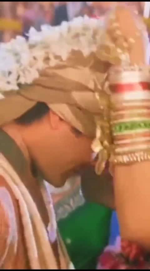 #hindi_love_song #hit_song #hindi_song_whatsapp_status #love_status_video-----------