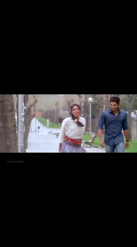 #idharammayilatho #nice_song