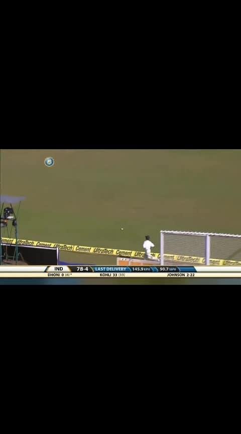 #criket #indvsaus #sportstv