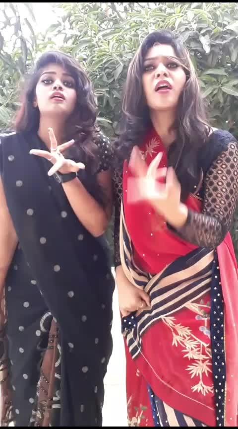 Orakannula🙈 #roposo-tamil #tamilgirls #tamilsongs #risingstar