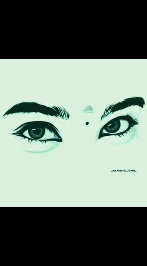#smokey-eyes