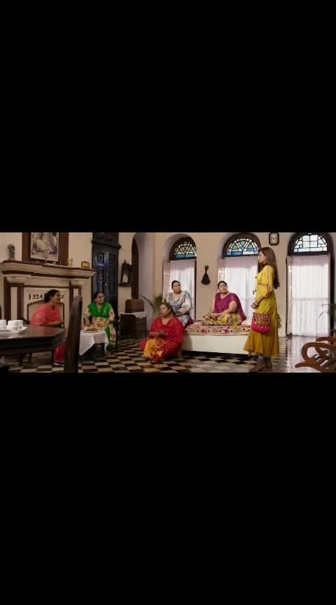 Chandigarh Amritsar Chandigarh Amritsar