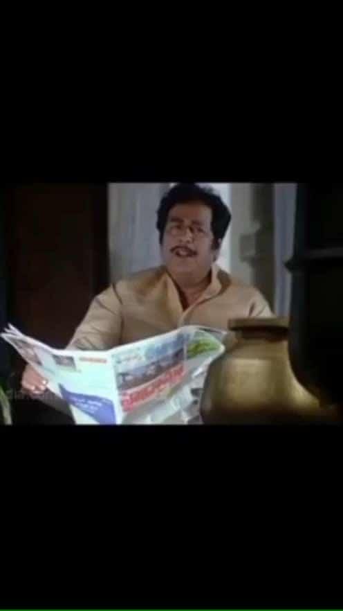 #bramhi_comedy #athadu