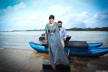 Shikha and Tanay's Sumptuous Wedding !.. Checkout http://bit.ly/2JHtyAC for more .. . . #weddding #indianwedings #sabhyasachimukherjee #mickeycontractor #isrraniphotography #realwedding #couplephotography