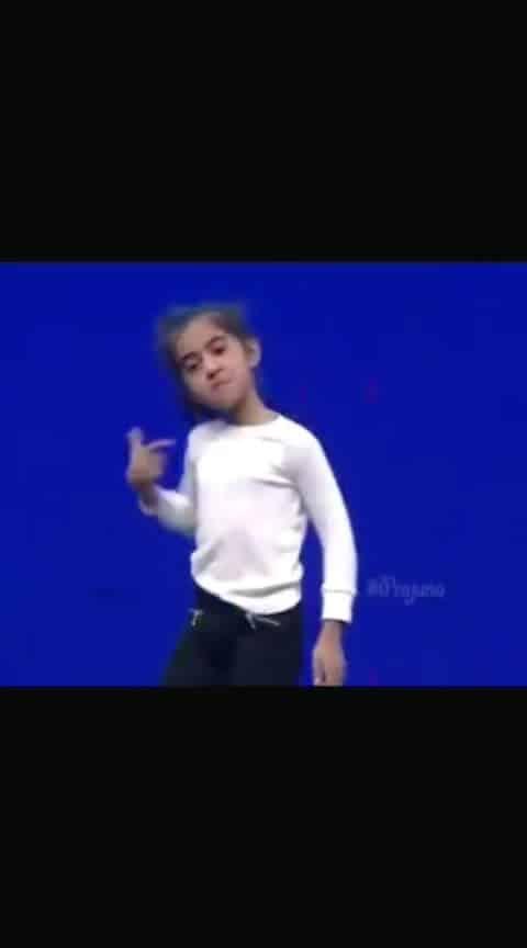 #superdance  #superdancer  #roposo-rising-star-rapsong-roposo  #roposodancer  #roposocute  #ropososong  #roposocutenessoverloaded  #roposonicedance  #savefarmers  #savewater-savelife  #savetrees  #-----roposo  #roposo-dance
