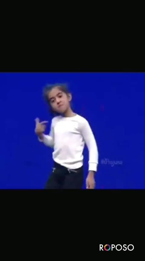 #superdancer  #superdance  #roposodance  #roposo-rising-star-rapsong-roposo #-----roposo #roposodaily #roposocuteness  #roposocutenessoverloaded #ropososongs #roposodancer #savewater-savelife #savefarmers #savegirls #savetrees #roposoers