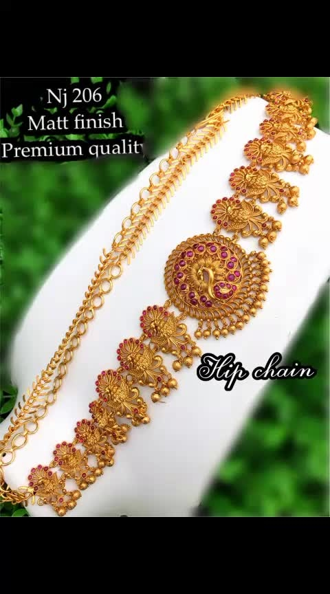 #jwellerycollection #sravanamasamcollection #sravanamasampoojaspecial #templejwellery#templecollection #sravanamasamcollection #sravanamasamstarts #ashadamsale #ashadamspecialprice #ashadamoffers #ashadam #jwelleries #jwellerybox #jwellery #jwells #jwellarylove #jewelrydesigner #vaddanam #kamarbandjewelleryonlineshopping #kamarbandh #kamarbandhs #online-shopping  Cost between 2000 to 5000  No cash on delivery No return and replacement Intrested people can call or wats app to 8367373114 My jwellery collection page https://www.facebook.com/My-jwellery-collection-786600328402889/  My saree collection page https://www.facebook.com/Uppada-and-all-type-of-pattu-collection-1009668725889301  My playlists Money earning tips  https://www.youtube.com/playlist?list=PLdPwv-d3B1es0hzQOyx7hEJgtVuLs2E5R Banking classes https://www.youtube.com/playlist?list=PLdPwv-d3B1euKu4lzVDH2Va6T2w8UPk_h My channel related to shopping in youtube https://www.youtube.com/channel/UCWn9eoJEahEZMIrcXaWhNrw  Work from home reselling app link My referal code  Meesho App referal code and my link https://meesho.com/invite/SWATHIA915  Planning to buy a mobile  http://ckaro.in/arbCItmIn http://ckaro.in/ah5v5GJSe http://ckaro.in/aTRxCxITI http://ckaro.in/a5bcatCyk http://ckaro.in/apdc7eezs http://ckaro.in/aP0AraDjs http://ckaro.in/avraTwWA9  Kurti http://ckaro.in/aSvrQGGD1 http://ckaro.in/agmrNAGC9 http://ckaro.in/a7278Ky2T http://ckaro.in/aH3tDojoY http://ckaro.in/a7XHixVPB Planning to buy a saree Beautiful saree link http://ckaro.in/aTZUdHo3s Chiffon cherked saree http://ckaro.in/anXPs4v1C Emblished sattin saree http://ckaro.in/aZdQ6cHpZ Licra blend saree http://ckaro.in/acJUsaqQR Mustard yellow solid saree http://ckaro.in/apAyK94oQ Yellow striped silk cotton saree http://ckaro.in/alIofsWgA Printed art silk saree http://ckaro.in/a2GNCy42p Embroidary poly crape saree http://ckaro.in/avpU7a7a5 Kanjivaram cotton silk saree http://ckaro.in/aArc5VCqR  Kurtis
