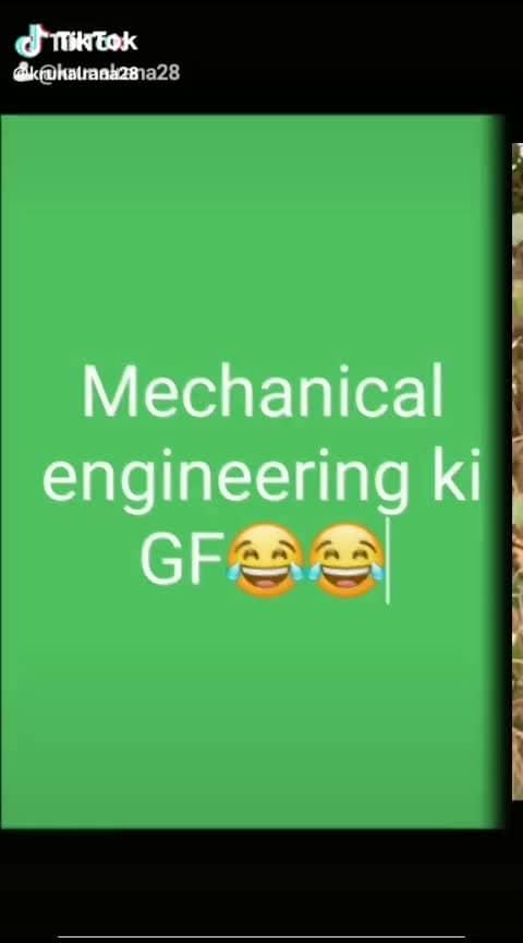 #engineers #ropo-girl #fashionstylist #loveing #roposo-comdey