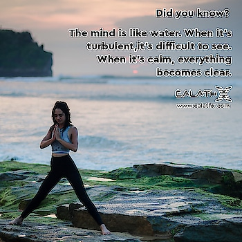 Did you know ?  www.calathx.com  #healthcare #healthylife #Work #healthylifestyle #fitness #healthyliving #wellness #motivation #healthyhappylife #GetStrong #Workout #MondayMiles #TrainHard #Gains #Strengthtraining #Physiquefreak #Yoga #CrossFit #FitFluential #Mondaymotivation #Squats #like4like #calisthenics