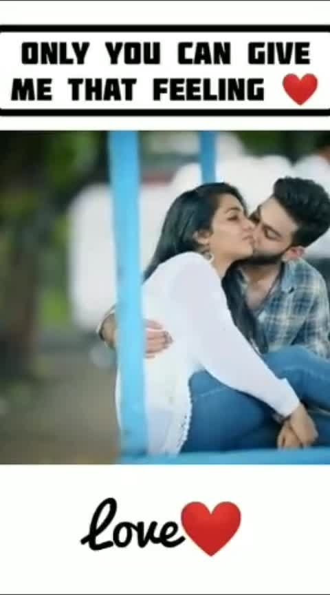 #tollywood #telugu #roposo-telugu #telugu-roposo #roposo #telugustatus #lovestatus l#love----love----love #roposo-lovestatus tollywood movies, tollywood songs, tollywood new song, tollywood new movie, tollywood news, tollywood movies 2019 full movies, tollywood actress, tollywood item songs, tollywood movie in hindi, tollywood romantic songs, tollywood actor, hollywood action movies, tollywood awards, tollywood action movie, tollywood all movies, tollywood affairs, tollywood awards 2019, tollywood all song, tollywood avengers, a tollywood movie - sarrainodu, tollywood bangla, tollywood book, tollywood bangla songs, tollywood best movies, tollywood best songs, tollywood bangla new movie, tollywood best dancer, tollywood bengali movies, tollywood best scenes, tollywood comedy, tollywood comedy movies, tollywood comedy scenes, tollywood cartoon, tollywood channel, tollywood comedy movies in hindi, hollywood cinemas, tollywood cinema, tollywood cricket, tollywood cute actress, tollywood dance, tollywood dance songs, hollywood dolls, tollywood dj songs, hollywood divas, hollywood dirt, hollywood dreaming, hollywood dubbed movies, tollywood dubbed movie, tollywood dance choreography, tollywood emotional scenes, tollywood emotional songs, tollywood e tarini khuro sunday suspense, tollywood e tarini khuro movie, tollywood english, hollywood english songs, tollywood enemies, tollywood express, tollywood evergreen songs, tollywood evergreen hit songs, e tollywood movie, tollywood e tarini khuro, tollywood funny, tollywood full movie, tollywood film, tollywood funny movies, tollywood fight scenes, tollywood funny dubbing, tollywood full movie in hindi, tollywood fights, tollywood film city, tollywood full movie 2019, tollywood gossips, tollywood garam, tollywood gaan, tollywood god songs, hollywood game night, tollywood gym, bollywood gana video, bollywood golden hits, bollywood golden hits songs, tollywood game, tollywood horror movies, tollywood hit movies, tollywood heros, 