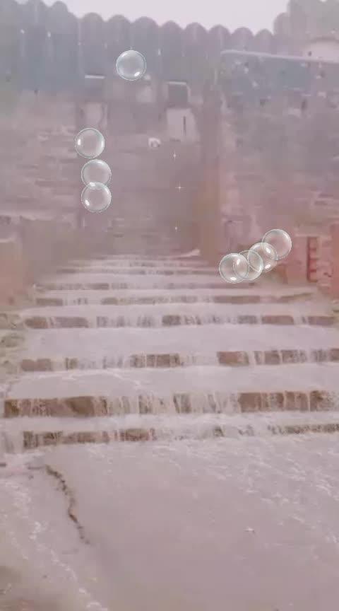 Ranthambore ,Ganesh Temple, tiger city ,
