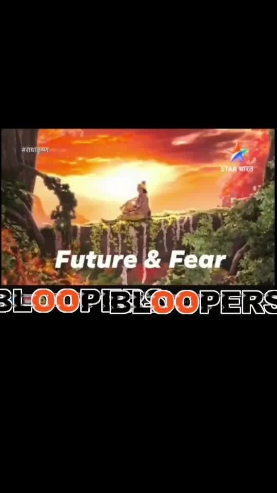 Radhe2 #bloopers #bloopers