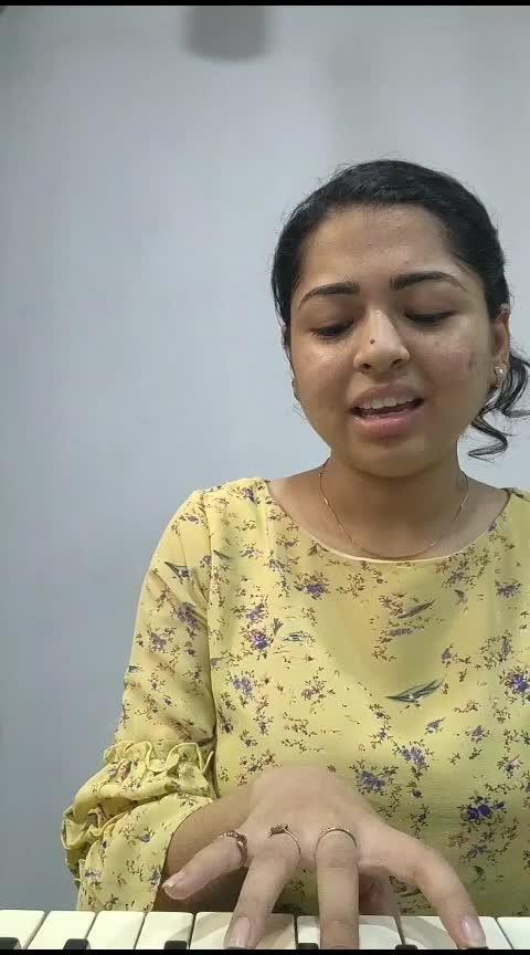 Raat Kali Song by #aartiramchandani
