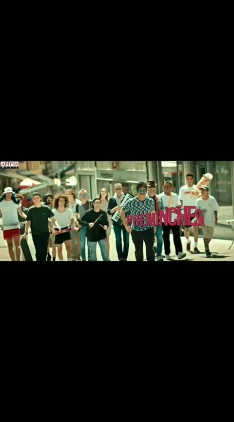 Naatho Nene Unta Bagundi.... song from Manmadhudu2 #manmadhudu2 #akkineninagarjuna #nagarjunaakkineni #kingnagarjuna #nagarjuna #rakhulpreet #rakhulpreetsingh #latesttelugusongs #skcvibez