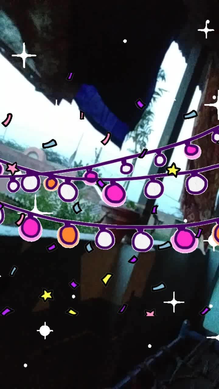 હાદીઁઁક પરમાર #glitter #lights #party