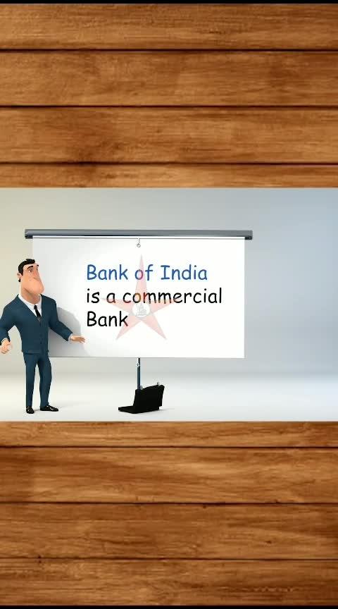 #bankofindia  #intresting---amazing  #govtjobs  #gktricks #generalknowledge  #smartstudent