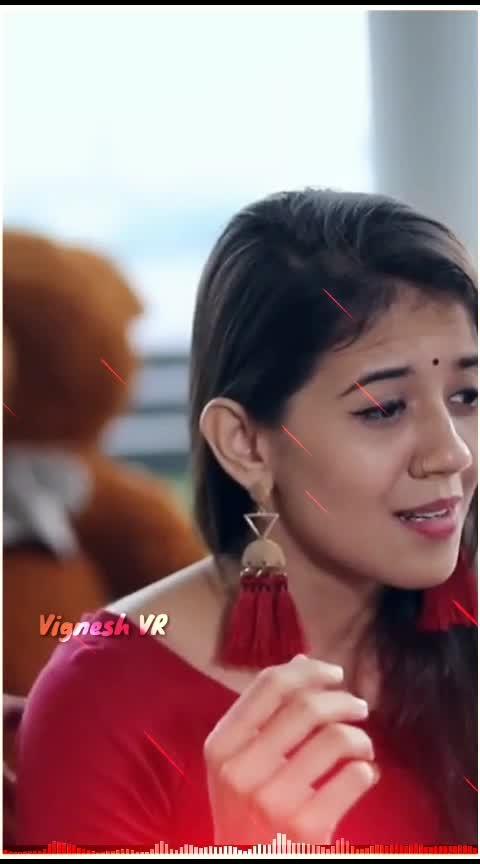 #myedit #mugenrao #tamil #love