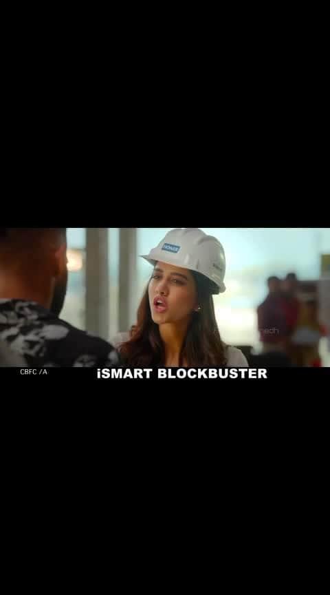 #ismart_shankar_dialogue #ismart_shankar #filmistaanchannel #filmistan-channel #beats_channel #trending_videos_ #trendingchannel
