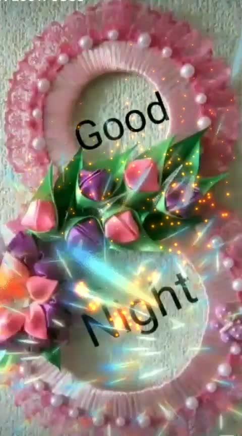 good night friend 🏵️----- 🎄🎁 #deepveer  #thetimeline 🎁 🎄 🎆🎆🎇@roposocontests    🎇🎆🎆#roposostars    #roposo-fashiondiaries    #roposo-makeupandfashiondiaries   #ropo-love  #roposo-good    #roposo-dance  #roposobeauty   #roposo-beats   #roposo-family   #roposo-hahahaha    #roposo-masti   #roposo-morning   #roposostar    #wow       #tranding     #roposo     #feed     #ropo-beauty     #dance     #risingstar       #roposo-style       #weeklyhighlights       #beats       #goodmorning     #status