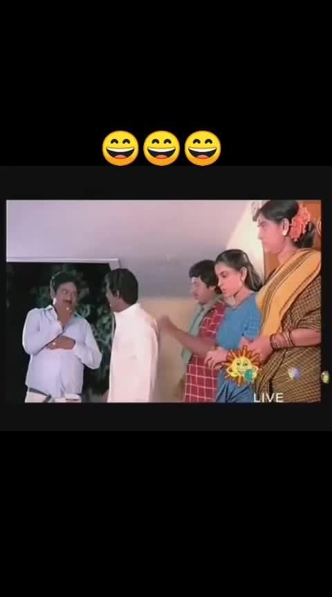 tamilcomedy#tamilcomedy