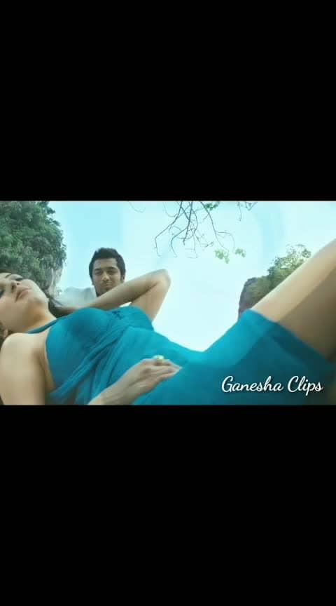 Mun anthi salaiyil #HBDSurya #hbdsurya #suriya #tamilhits #tamilbeats