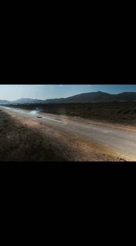 #sportscar #sportstv #momentcam