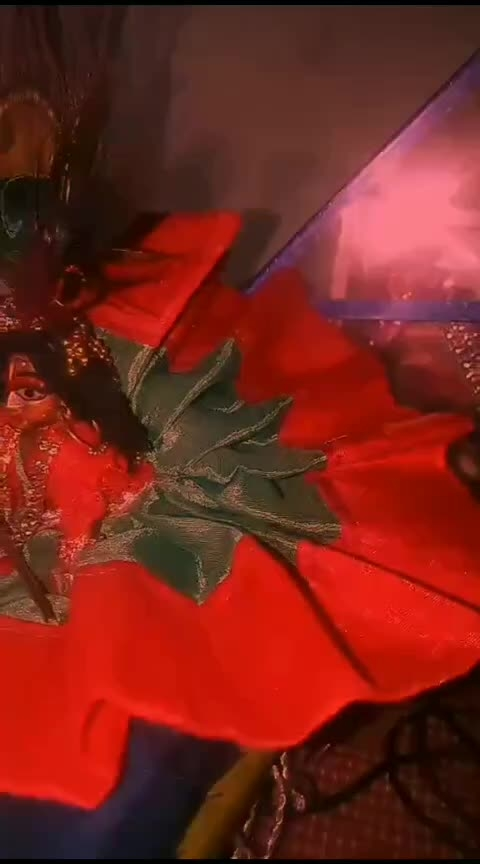 #radhe_radhe  #radhekrishna  #bharatmatakijai  #trandingvideo