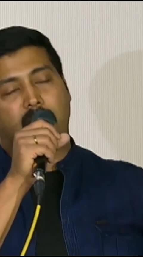 Actor Akash Sensational Comments On #ismartshankar Story