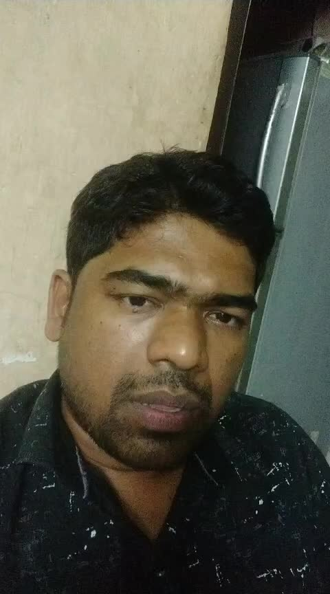 allure Arjun dialogue