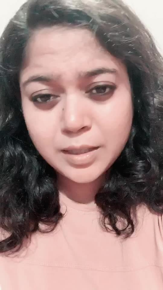Moh Moh ke dhaage #dumlagakehaisha #roposodaily #tuesday #tunesday #bhumipednekar #ayushmannkhurrana #anumalik #papon #monalithakur #mohmohkedhaage #varungrover #very-beautiful #risingstar #roposostar #roposostarchannel #singers #bollywoodmelodies #softmusic