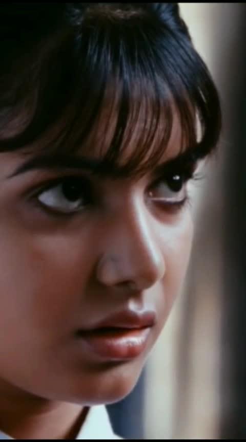 Vaanam mella keezhirangi mannil vanthadhudhe❤️ #jeeva #samantha #ilayaraja #gvm #neethaneenponvasantham