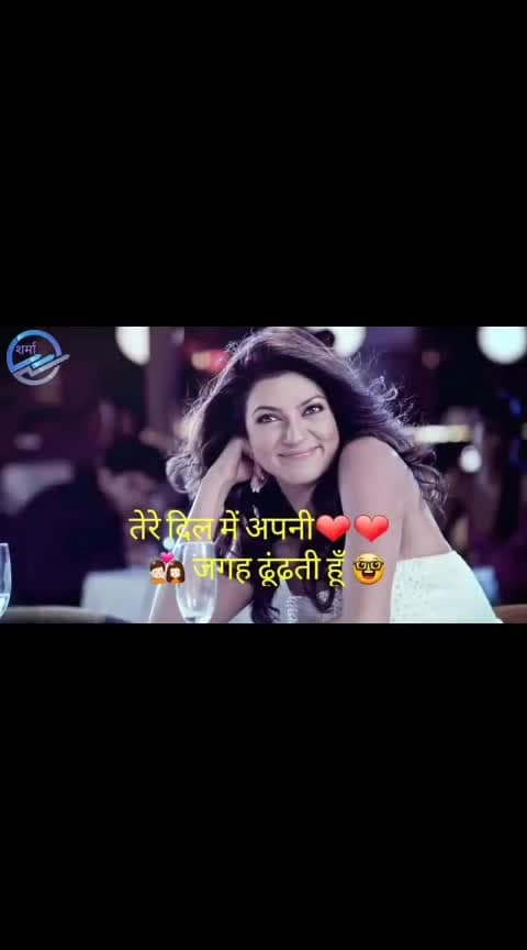 video song, video gana, video game, video gan, video gane, video mein, video hd, video cartoon, video film, video video, video album, video app, video album gaan, video all, video advice, video audio, video album song, video all song, video aj, video aaja, a video song, a video status, a video game, a video shows a middle-aged woman being cornered in gurgaon for her alleged remarks, a video movie, a video gana, a video songs telugu, a video of cameron boyce dying, a video camera wala, a video that will make you forget your name, video bhojpuri gana, video bhajan, video banane wala apps, video background, video bhojpuri song, video bhakti, video batao, video bangla gaan, video buddy app, b video status, b video song, b videos baby videos, b video punjabi video, b video download, b video basant paswan, b video game, b videos stampy videos, b video youtube, b video gana, video camera, video cutter, video call app, video chahiye, video clip, video chat app, video cutter app, c video status, c video songs, c video editing software, c video lectures, c video by saurabh shukla, c video 2017, c video recording, c videos for cats, c video tutorial hindi, c videos by ravindrababu ravula, video dj, video dance, video dikhaye, video dj song, video doraemon, video download app, video dijiye, video download kaise kare, video dj gana, d video status, d video game, d videos new, hd video song, d video dance, hd videos, hd video gana, hd video bhojpuri, hd video gaan, hd video song tamil, video editor, video english, video editor app, video editing app, video editing kaise kare, video effects, video editing apps tamil, video editing course, video editor for pc, e video song, e video chuste, e video status, e video hd, e video songs tamil, e video songs hd, e video wedding invitation, e video id, e video 360, e video downloader free download, video for kids, video full hd, video funny, video from my phone, video for baby, video for cats, video filmi gaane, video full song, video film