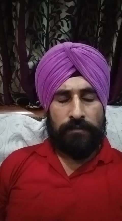 03 SPOs booked under NDPS Act by PS Miran Sahib   Jammu  July 22, 2019 : A police party of PS Miran Sahib, while on Naka checking at Brigade Road, stopped one vehicle Swift JK02BK 8700 on way from Miran Sahib for checking. On checking, 75 gm of heroin like substance was recovered from the possession of three persons aboard the said vehicle - 22 gm of  heroin like substance was recovered from possession of Sunny, S/O Bua Ditta, R/O barjalla, while 26 gm of heroin like substance was recovered from Khurshid Ahmed @Kalu, S/O Din Mohd, R/O Barjalla and 27 gm of heroin like substance was recovered from Javed Ahmed Mir, S/O Gh Mohd Mir, R/O Kupwara. On questioning, it came to light that all three of them were SPOs.   Based on this, FIR No. 93/2019 U/S 8/21/22/29 NDPS Act has been registered and investigation taken up. Further investigation in the matter is underway.
