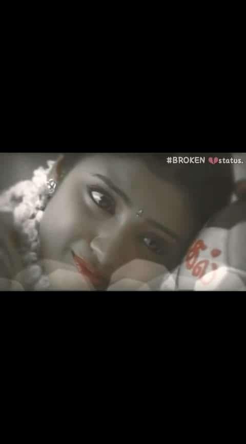 #heartbreaks #roposo-tamil #kollywoodactress  #saamikitta_soliputta