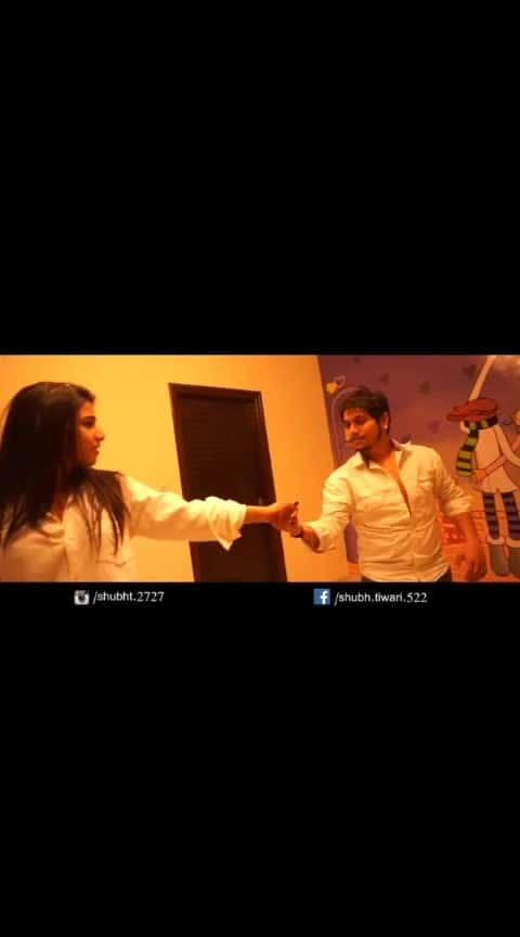 #love  #whatsapp_status_video  #status  #lovestatus  #whatsappstatus  #roposostatus #hindisongs #lyrics  #hindimoviestatus #lyrics_status #moviesongs #songs  #sad_status #sad_whatsapp_status #ropososongs  #romanticvideo  #ropso-romance  #romantickiss  #romantic-propose  #romantic-scene  #how-romantic  #romanticmoment  #romanticdance  #sad-romantic  #roposo-romantic  #romantic-girl  #romantic_song  #desi-romantic  #desi_romance  #desi-gabru  #best-song  #remix-song  #love-song  #best-song  #new-song  #newsong  #newsongstatus  #newsongvideo  #nice-song  #bollywoodsong  #bollywoodaongs  #bollywoodsuperstar  #bollywood-tadka  #9xm   #zoom  #musicallys  #roposo-music  #music  #music_albums  #music_video  #roposo-beats  #beat  #beat-channel  #desi-beat  #punjabi-beat  #beats song  #sad-song  #mostpopulaar-song  #marriage-song  #very-emotional-song  #emotinal-song  #funny-song  #musicdance  #salmankhan #sahrukh_khan  #amitabhbachchan  #aswaryaraibachan  #abhishekbachchan  #amirkhan  #sunnydeol  #sanjaydutt  #sonamkapoor #malikaarora  #aditiraohydari  #vidhyabalan  #madhuridixit  #bipashabasu  #kajoldevgan  #kajolagarwal  #jacquelinefernandez  #sonakshisinha  #aliabhatt #kritisanon  #humaqureshi  #ileanadcruz  #shraddhakapoor  #malikasheravat  #akshaykumar  #sunnyleone  #anushkasharma  #katrinakaif  #kanganaranaut  #arshadwarsi  #anupamkher  #dharmeshsir  #dharmendra  #ayushmannkhurrana  #asrani  #anushkashetty  #amjadkhan  #abhaydeol  #bomanirani  #dipikapadukone  #priyankachopra  #kareenakapoor #whatsaapstatus  #whatsapp-status  #new-whatsapp-status