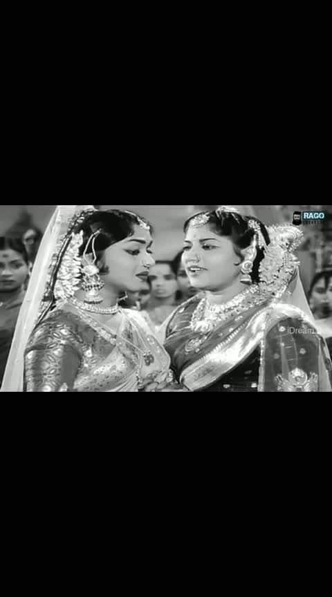 Veyi Subhamulu #oldtelugusong #aravindhasametha #ntr