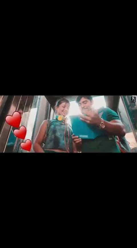 #love  #whatsapp_status_video  #status  #lovestatus  #whatsappstatus  #roposostatus #hindisongs #lyrics  #hindimoviestatus #lyrics_status #moviesongs #songs  #sad_status #sad_whatsapp_status #ropososongs  #romanticvideo  #ropso-romance  #romantickiss  #romantic-propose  #romantic-scene  #how-romantic  #romanticmoment  #romanticdance  #sad-romantic  #roposo-romantic  #romantic-girl  #romantic_song  #desi-romantic  #desi_romance  #desi-gabru  #best-song  #remix-song  #love-song  #best-song  #new-song  #newsong  #newsongstatus  #newsongvideo  #nice-song  #bollywoodsong  #bollywoodaongs  #bollywoodsuperstar  #bollywood-tadka  #9xm   #zoom  #musicallys  #roposo-music  #music  #music_albums  #music_video  #roposo-beats  #beat  #beat-channel  #desi-beat  #punjabi-beat  #beats song  #sad-song  #mostpopulaar-song  #marriage-song  #very-emotional-song  #emotinal-song  #funny-song  #musicdance  #salmankhan #sahrukh_khan  #amitabhbachchan  #aswaryaraibachan  #abhishekbachchan  #amirkhan  #sunnydeol  #sanjaydutt  #sonamkapoor #malikaarora  #aditiraohydari  #vidhyabalan  #madhuridixit  #bipashabasu  #kajoldevgan  #kajolagarwal  #jacquelinefernandez  #sonakshisinha  #aliabhatt #kritisanon  #humaqureshi  #ileanadcruz  #shraddhakapoor  #malikasheravat  #akshaykumar  #sunnyleone  #anushkasharma  #katrinakaif  #kanganaranaut  #arshadwarsi  #anupamkher  #dharmeshsir  #dharmendra  #ayushmannkhurrana  #asrani  #anushkashetty  #amjadkhan  #abhaydeol  #bomanirani  #dipikapadukone  #priyankachopra  #kareenakapoor #whatsaapstatus  #whatsapp-status  #new-whatsapp-status #gujaratisong   #gujaratistatus  #gujaratimovie  #gujarati_fullscreen_stetus  #gujaratigarba  #gujaratiwedding  #gujaratibeats  #gujarati_status  #gujaratifilm  #gujaratisingar  #gujaratifilmsdialogues  #gujaratiwhatsappstatus  #gujarati-video  #gujaratiroposo  #roposo-gujarati #gujaratiking  #new-gujarati-song #gujaratibeats  #gujarati_new_love_song  #gujaratisuperstar  #gujarativideostatus  #mamtasoni  #umeshbarot  #kinjalda