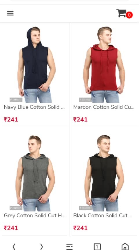 Buy great products at best price. Free Delivery, Free COD on top products, and Complete Order Tracking. Free Return with reverse Pickup if you don't like your purchase. Shop Now: https://myshopprime.com/ankitkumar.solanki1/shop