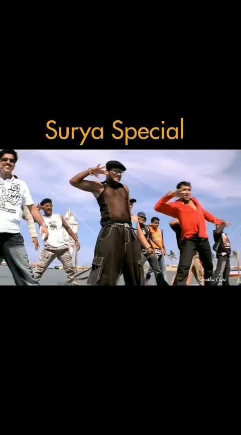 #HBDSurya #hbdsurya #suriya #tamilhits #tamilbeats #surya #suryahits