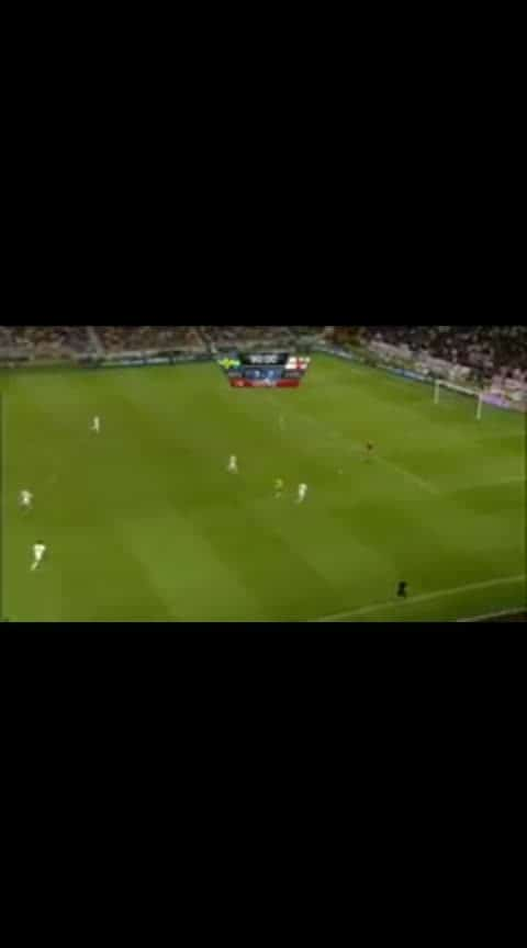 Goal goal