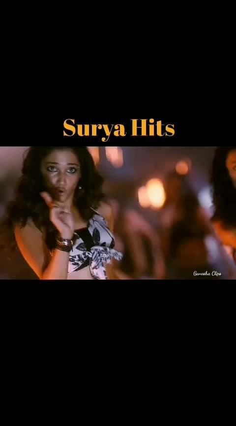 Imaikatha Imaikatha Kangalum #HBDSurya #hbdsurya #suriya #tamilhits #tamilbeats #surya #suryahits